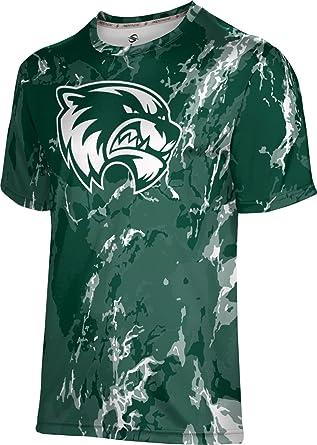 ProSphere Southern Utah University Mens Performance T-Shirt Marble