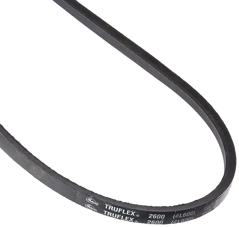 Gates 2300 TruFlex Belt