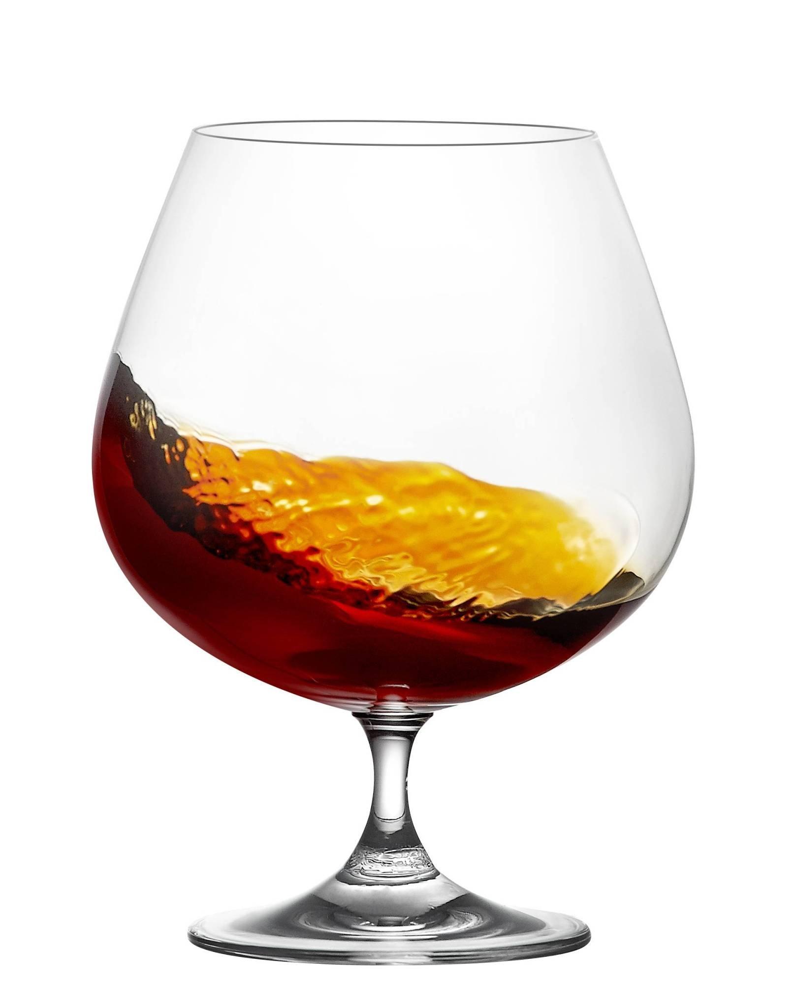 RONA Magnum Brandy Glass 25 oz.