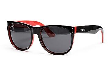 Catania Occhiali Gafas de Sol Polarizadas - Gafas de Sol Unisex (UV400) - Incluye