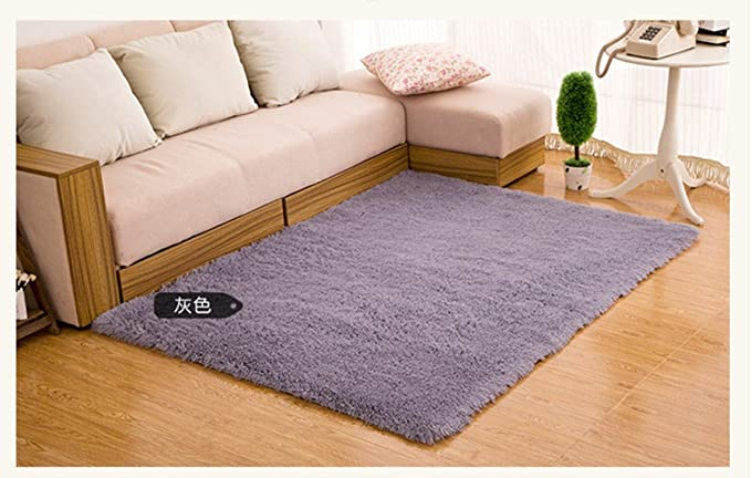 SUPER STYLISH LIVING ROOM ABSTRACT CARPET RUG GRAY MULTI COLOR  AREA RUG LARGE
