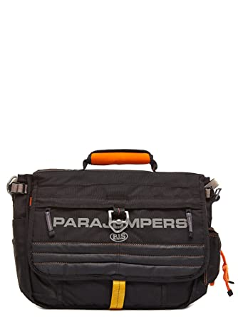 parajumpers laptop bag