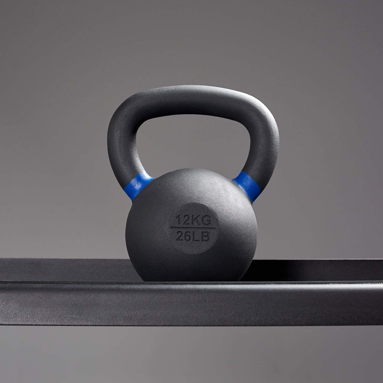 Rep 12 kg Kettlebell for Strength and Conditioning by Rep Fitness (Image #3)