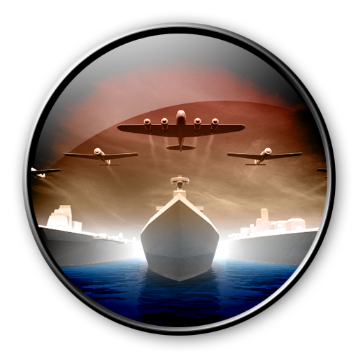 WWII Buffs: Axis And Allies Is Now Available For Your Kindle Fire!