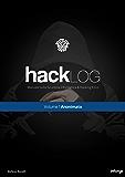 Hacklog Volume 1 Anonimato: Manuale sulla Sicurezza Informatica e Hacking Etico