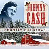 Country Christmas (Limited Collector's Edition)