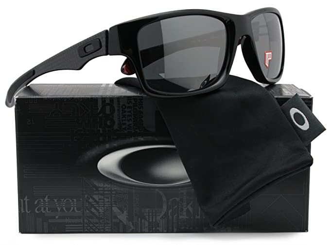 99155fe40c6 Image Unavailable. Image not available for. Colour  Oakley OO9220-01  Jupiter Carbon Polarized Sunglasses Polished Black ...