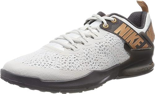 Nike Herren Zoom Domination Tr 2 Cross Trainer: