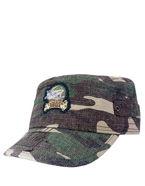 Indiana Jones Gorro, Gorra de Producto Oficial de la Oficial ...