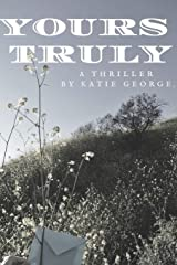 Yours Truly Paperback