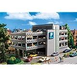 Vollmer 43804 Parkhaus