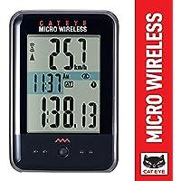 CATEYE – Micro Wireless Bike Computer