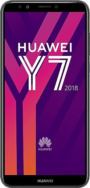 Huawei Y7 2018 5.99