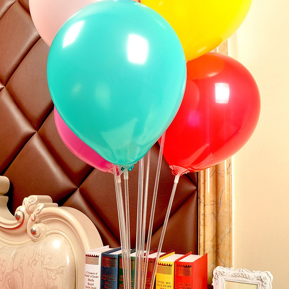 Elektrische Inflator Ballon MTKD, elektrische Pumpe Ballons