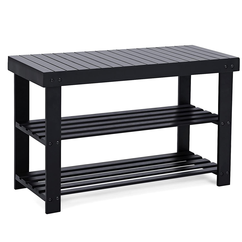 Storage Benches | Amazon.com