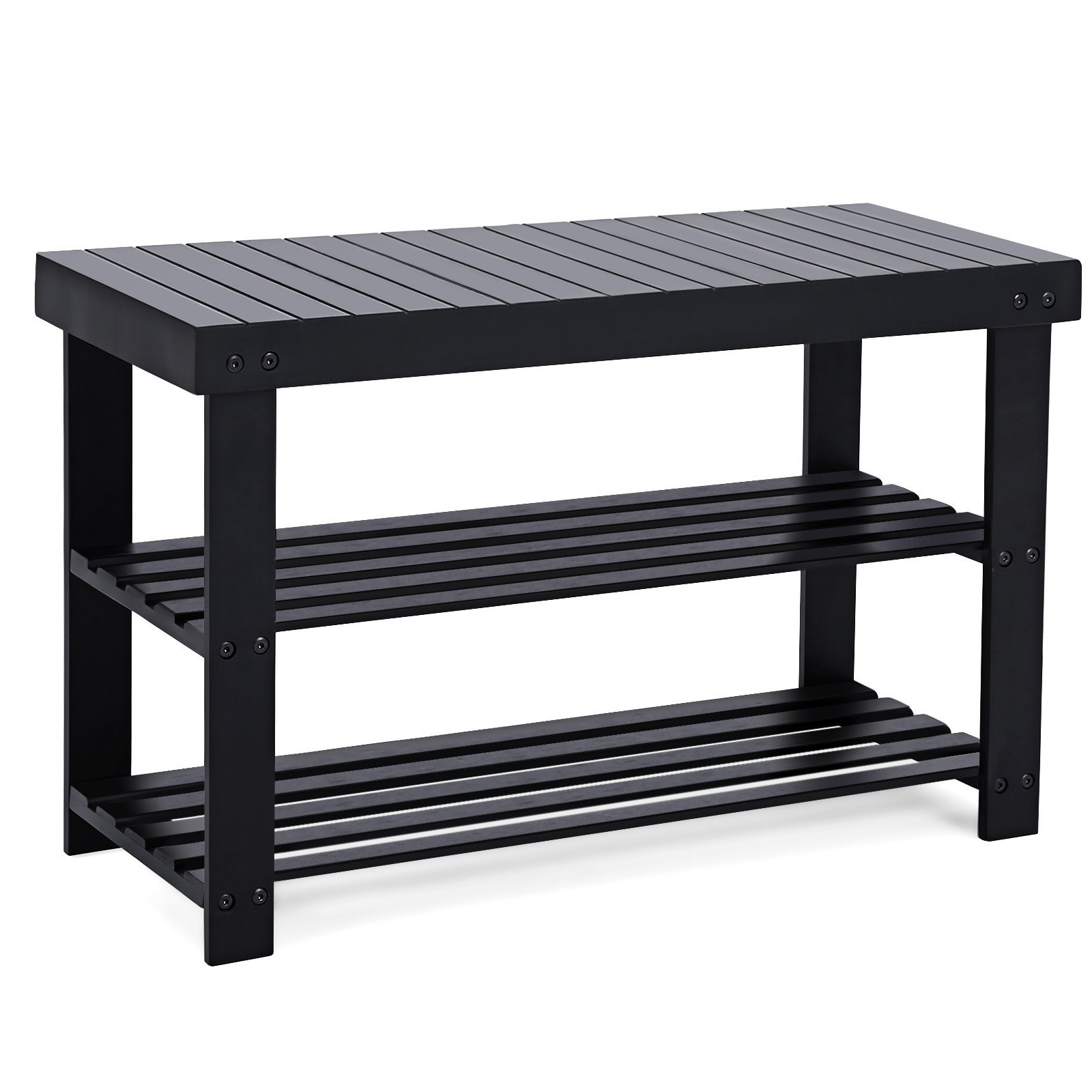 Best Rated in Kitchen & Dining Room Benches & Helpful Customer ...