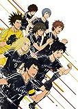 DAYS 第3巻 初回限定版 [Blu-ray]