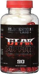 Amazon co uk: BlackStone Labs