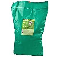 KAS - Sport- und Spielrasen Rasenmischung Rasensaat Rasensamen (10kg)