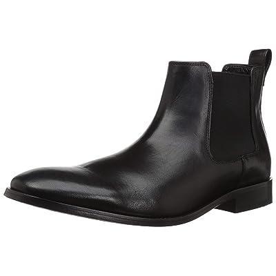 Bostonian Men's Nantasket Hi Chelsea Boot | Boots