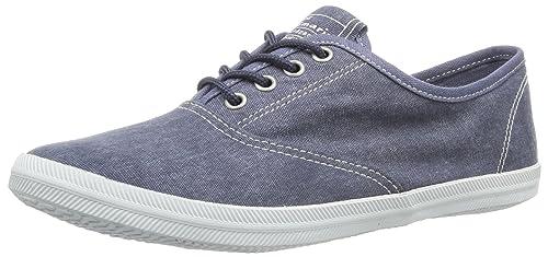 Trend 23609 Damen Tamaris 22 Sneaker 1 8X0wOkPNn