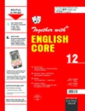 Together with CBSE/NCERT Practice Material Sectionwise for Class 12 English Core with Assignment and Solution for 2019 Examination