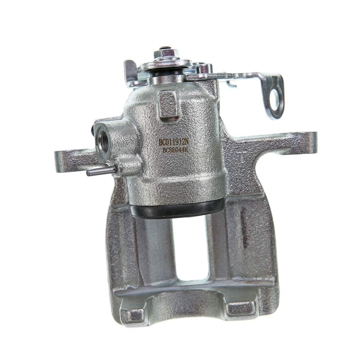 Brake Caliper Rear Right for A4 8E B6 B7 A4 Avant B6 B7 Exeo 3R 2000-2019 88E0615424D