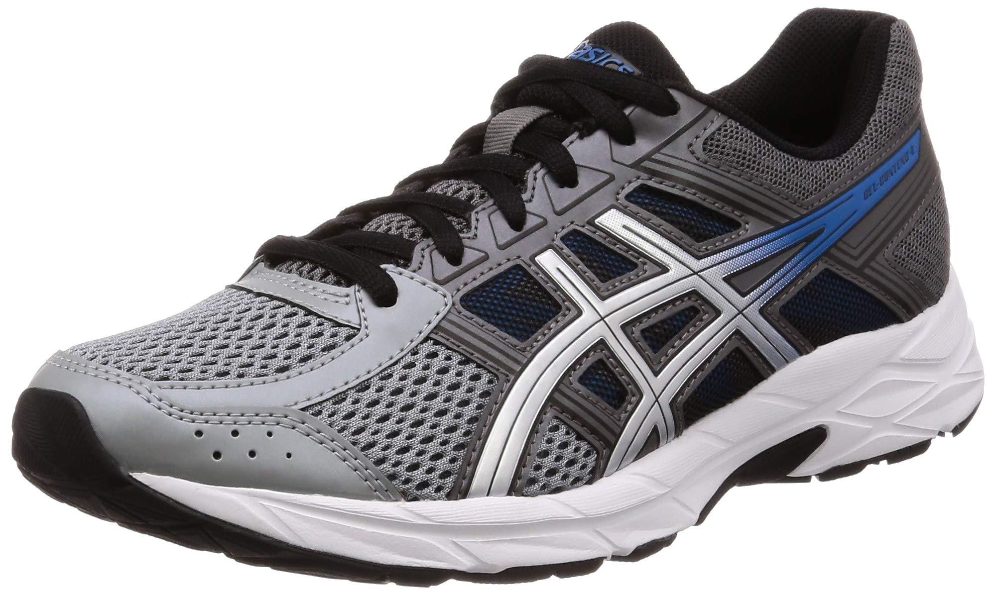 ASICS Gel Contend 4, Zapatillas de Deporte para Hombre product image