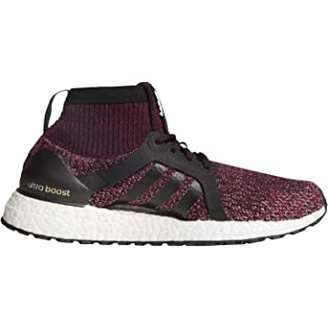 best adidas Running Shoes reviews