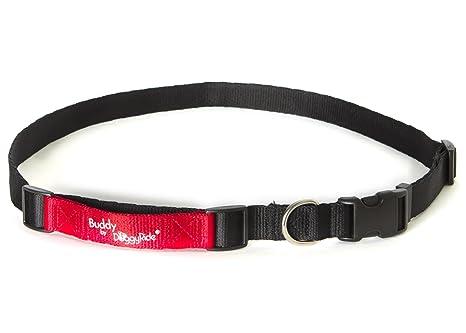 Amazon.com: DoggyRide hacer footing Cinturón, 26 A pequeña ...