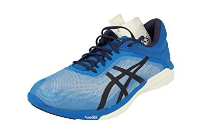 Asics Rush Hommes Fuzex Chaussuresuk Sneakers Us T735n Running 5 5 rxdQthCs