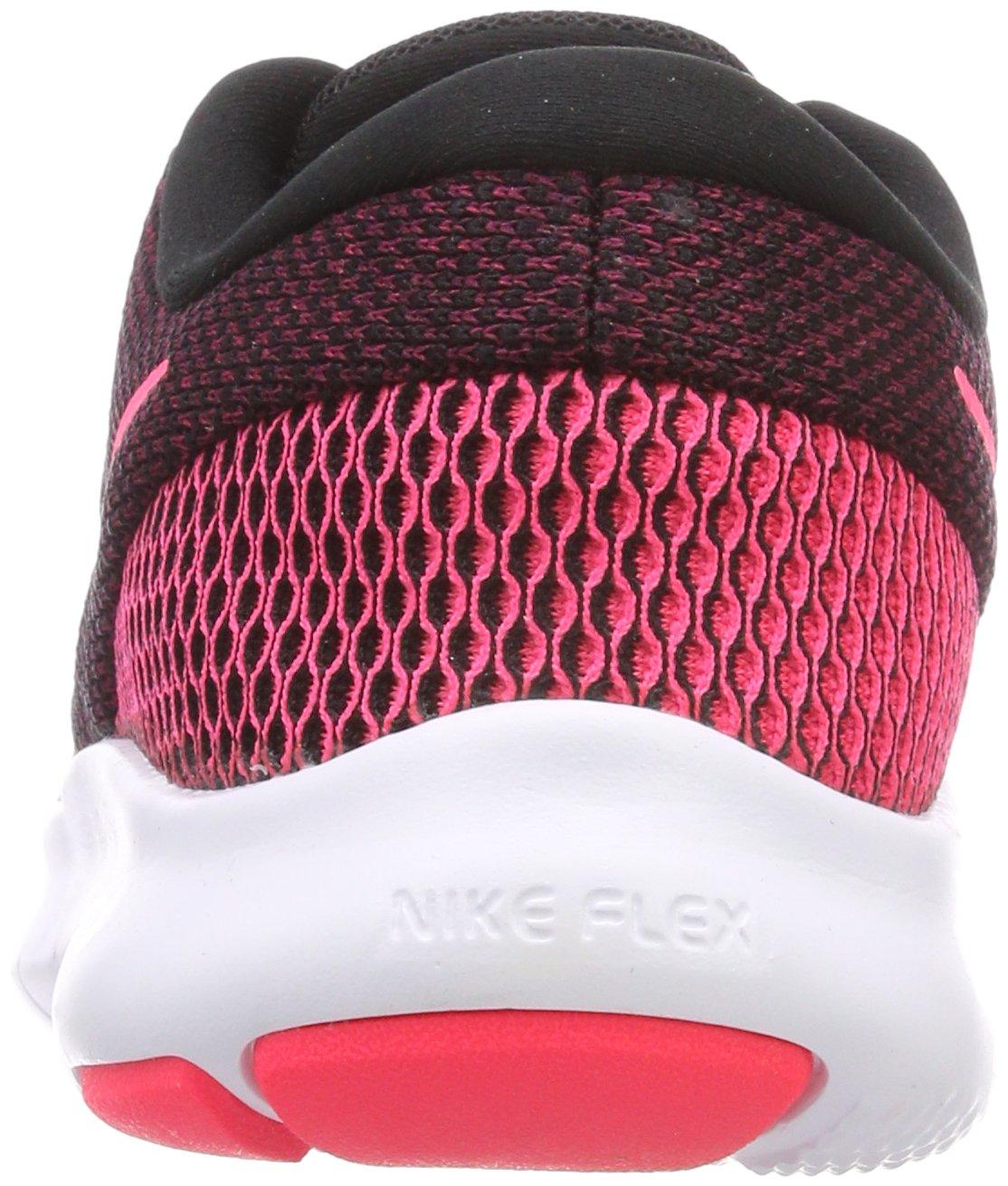 3d0518fa03971 NIKE Women's B(M) Flex Experience 7 Running Shoe B072HTS95B 11 B(M ...