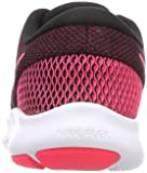Nike Women's Flex Experience Run 7