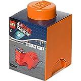 Lego Tete A Ranger Petit Mod Le Garcon Cuisine Maison