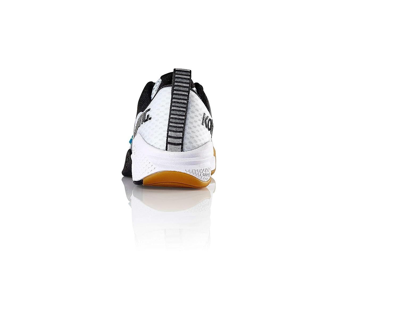 Salming Womens Kobra 2 Squash Indoor Court Sports Shoes
