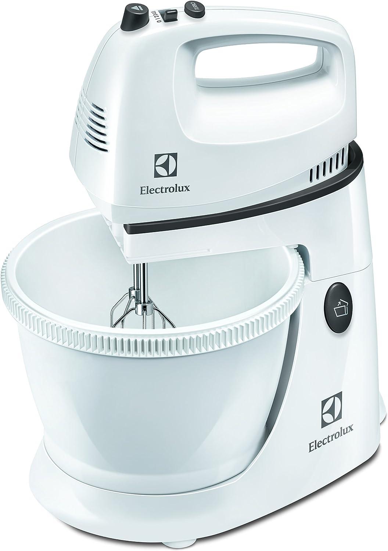 Electrolux PerfectMix - Batidora de repostería con bol: Amazon.es: Hogar