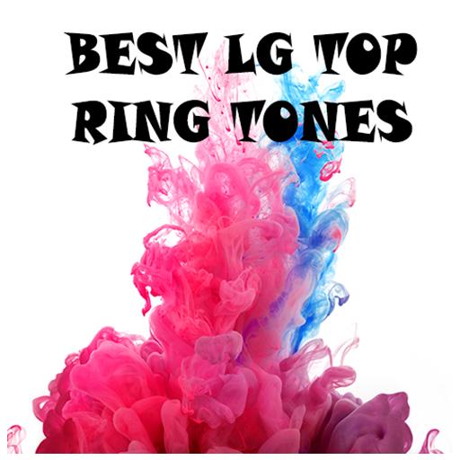 Best Lg Ringtones