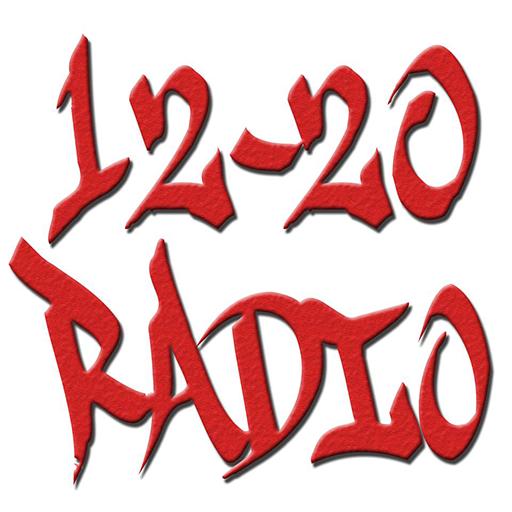 12-20 Radio (Radio 13)