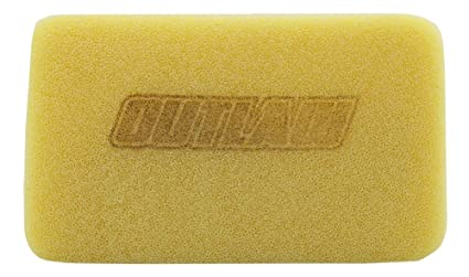 Outlaw Racing Super Seal Air Filter Made In USA Polaris OUTLAW 90,  SPORTSMAN 90