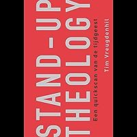 Stand-up Theology: Een quickscan van de tijdgeest