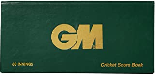 GM Cricket Manches