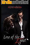Love of the Egoist: M/M Enemies to Lovers