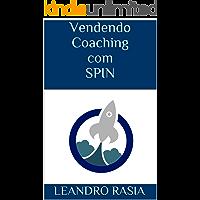 Vendendo Coaching com SPIN