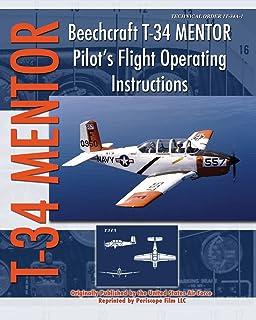 Beechcraft Sierra C24R Pilot's Information Manual : Beechcraft