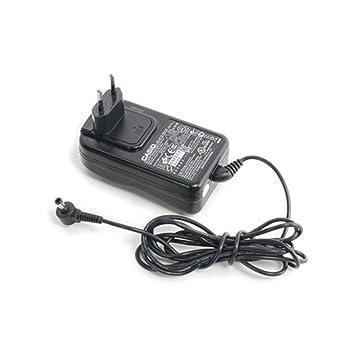Casio AD-A12150LW: Amazon.es: Instrumentos musicales