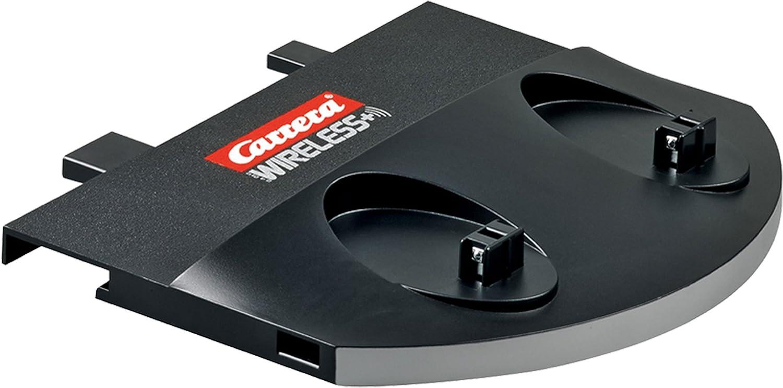 Carrera Digital 132 Wireless Double Charging Station