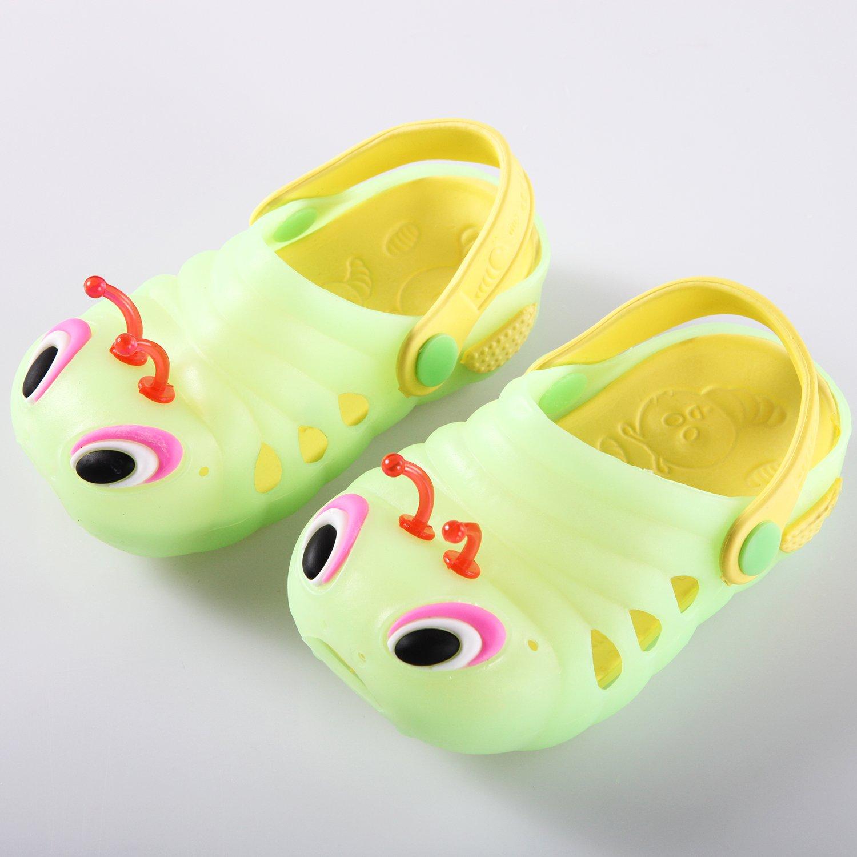 West See Baby Kinder Junge Mädchen Nette Sandale Nette Strand Schuhe ...