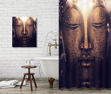 Religion,Indien,Buddhismus,Buddha-Statuen_Wohnzimmer Schlafzimmer ...