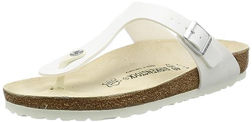 f0aa8692ae5 Birkenstock Women s GIzeh Thong Sandal