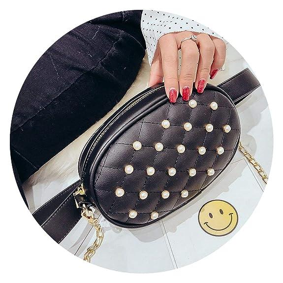 Amazon.com: Pearl WHDV0414 - Bolso para cinturón de mujer ...